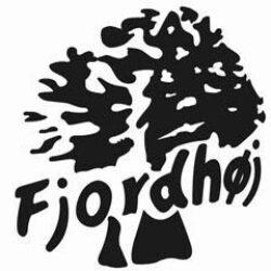 Klinik Fjordhoj